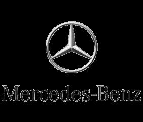 282_Mercedes_benz_silverlogo