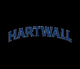 282_hartwall-logo-lapinakyva-transparent