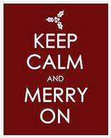 Merry-on